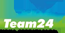 Firma sprzątająca Bydgoszcz – CleanTeam24